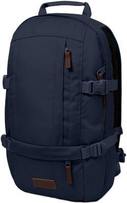 Photo of Burton Kilo Backpack – grey heather – Free Shipping