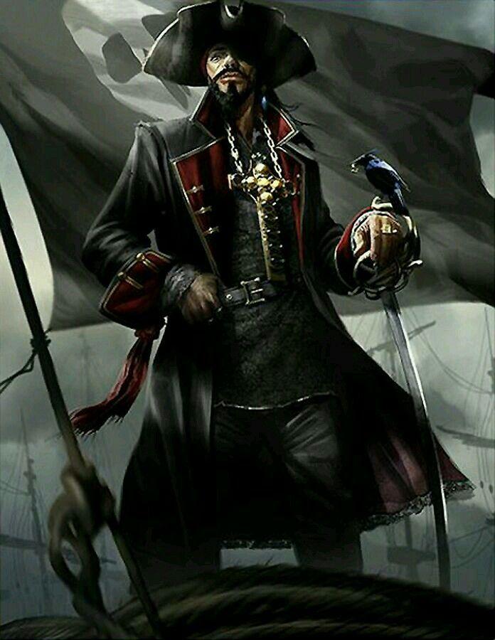 капитан пиратов арты сейчас киеве полным
