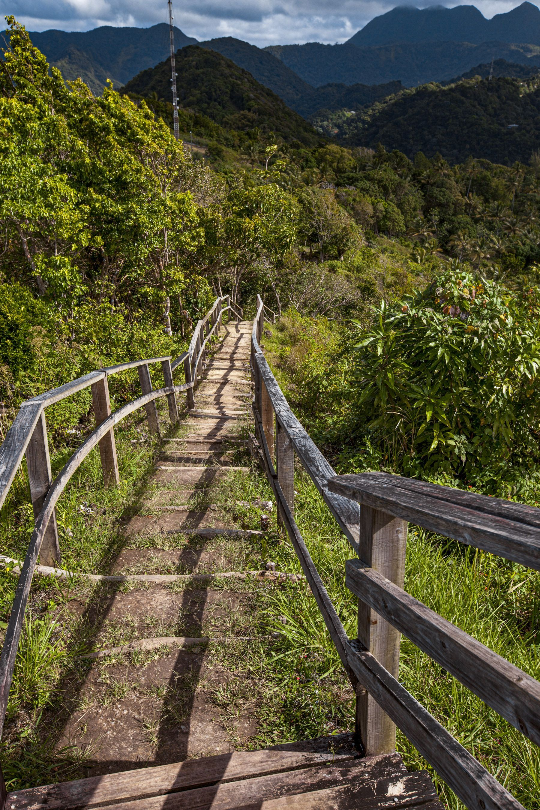 Top 40 Things To Do In Saint Lucia Sandals In 2020 St Lucia St Lucia Sandals Lucia