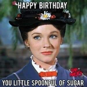 Pin By Jessica Smith On Birthday Wishes Funny Happy Birthday Meme Birthday Images Funny Birthday Quotes Funny