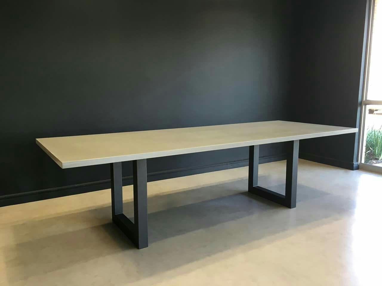 Tavolo Frau ~ Executive desk c e o cube desk office desk poltrona frau