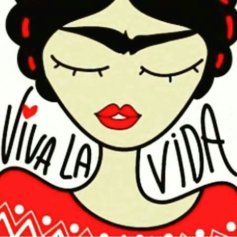 Pinterest At Claudiagabg En 2019 Frida Dibujo Frida Kahlo