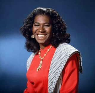 Black Then | May 23, 1975: First African-American Stand-up ... |Old American Female Comedians