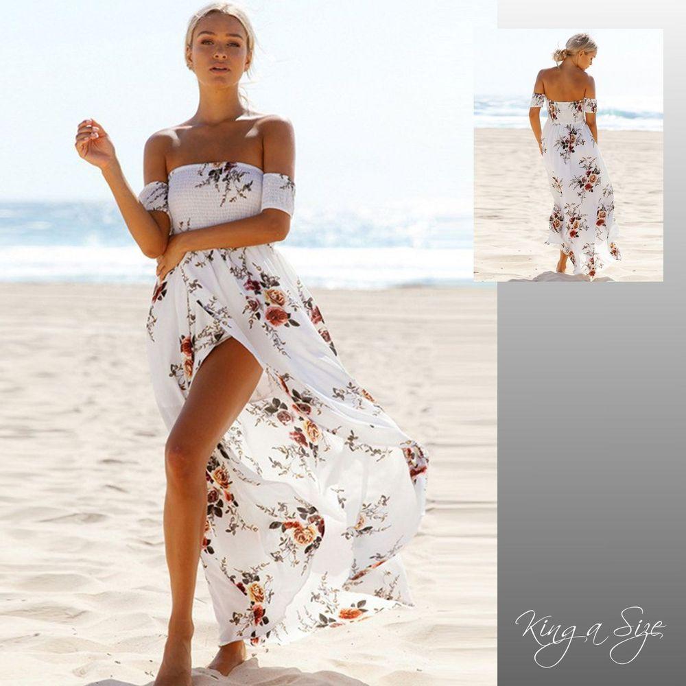 sommerkleid strandmode sommer fashion sommerzeit