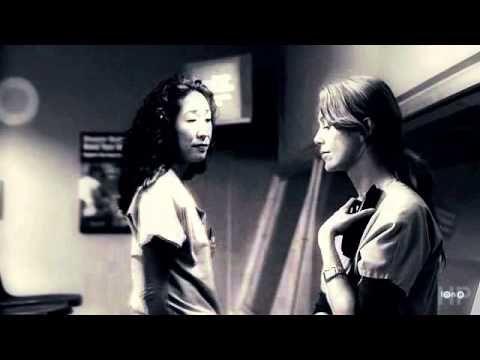 Greys Anatomy Fan Site Greys Anatomy Season 9 Episode 13 Free