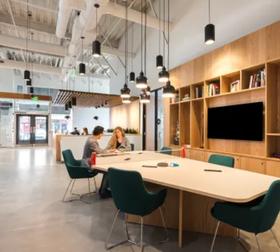 Serviced Office Space Contemporary Office Space Private Office Space Coworking Space