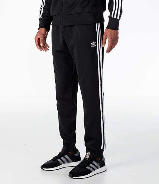 Men's adidas Originals adicolor Superstar