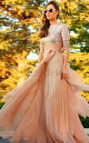 pin von mekleid auf abendkleider  ballkleider mit ärmeln langes abendkleid promi kleider