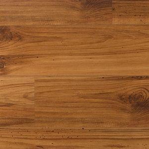 Show Details For Bausen Trendy Knotty Pine Laminate 5 1 2 Light Brown Red Laminate Wide Gorgeous Flooring Wood Floors Wide Plank Living Room Hardwood Floors