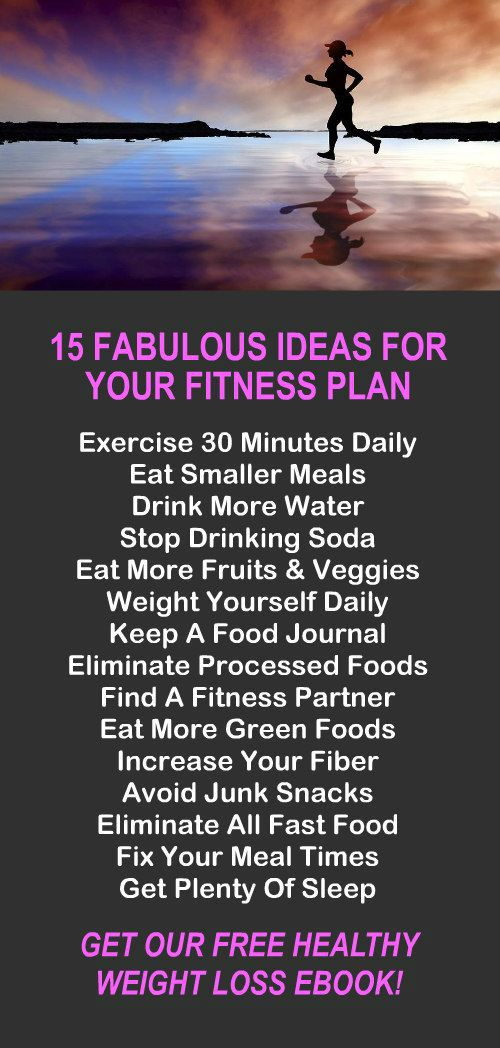 Best diet plan lose weight