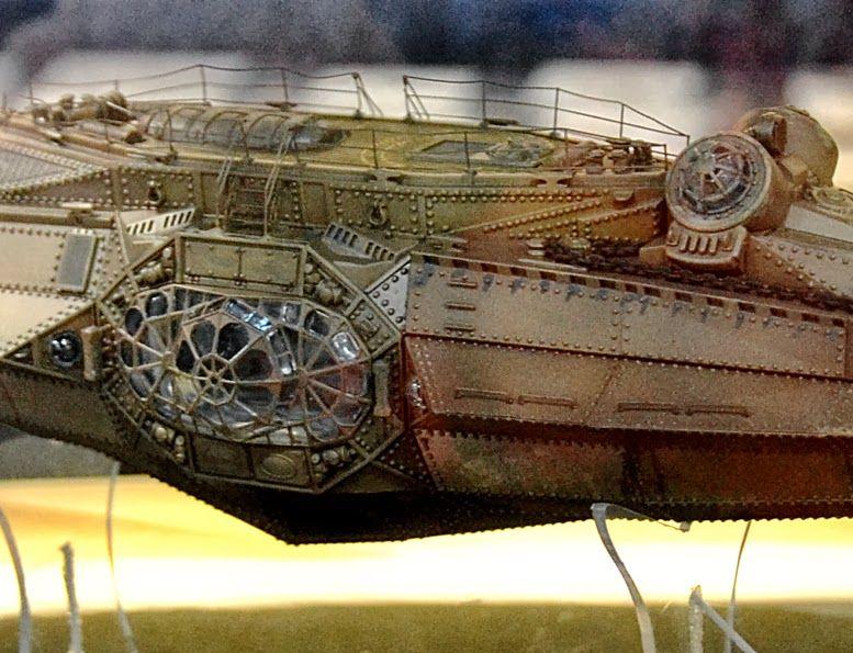 Jules Verne Nautilus Submarine Model My Wallpaper Cyber Punk