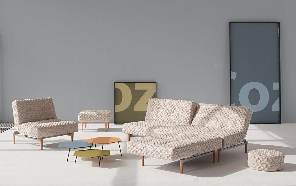 De Fiftynine Coz Set Van Innovation Living Thuis Meubel Ideeen Ideeen Voor Thuisdecoratie