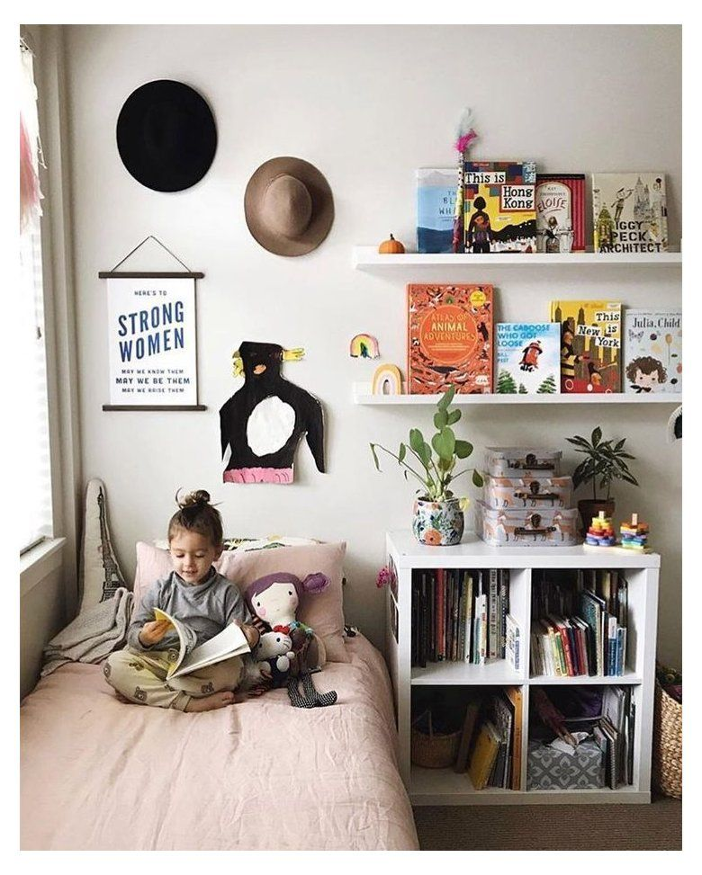 Do You Know How To Light Up Your Children Bedroom Check Here 24249 Scandinavian Bedroom Ideas Scandinavian Neutral Kids Room Kids Bedroom Girls Bedroom