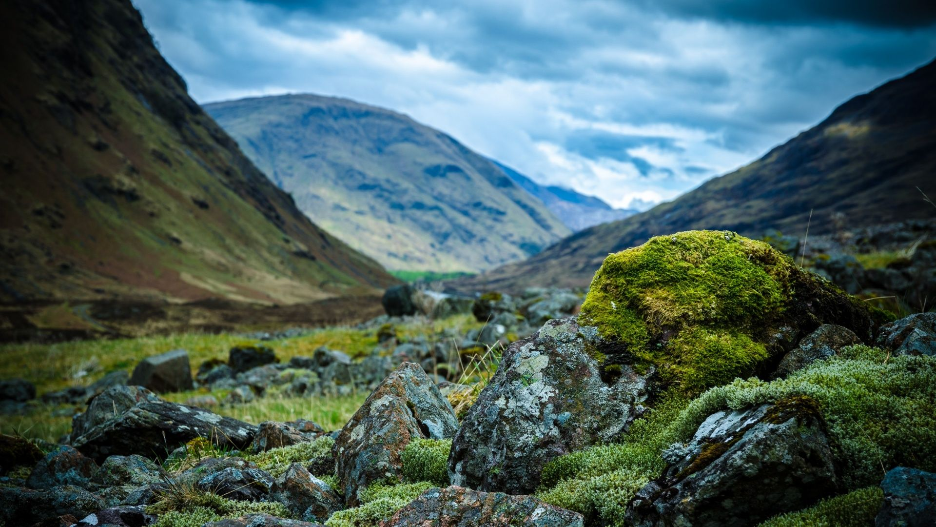 Scottish Wallpapers And Screensavers Wallpapersafari Scotland Wallpaper Places To See Beautiful Landscapes