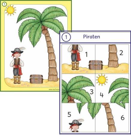 neu eingestellt klasse 1 piraten vorschule piraten kindergarten und piraten. Black Bedroom Furniture Sets. Home Design Ideas