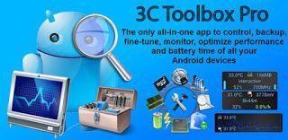 3c Toolbox Pro V1 9 2 1 Apk Latest Link Https Zerodl Net 3c
