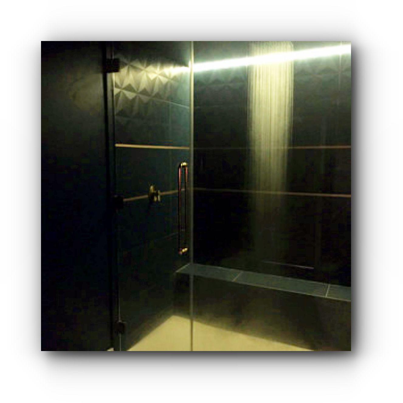 Copper Door Handle | Copper Front Door Handle | Shower door handles ...
