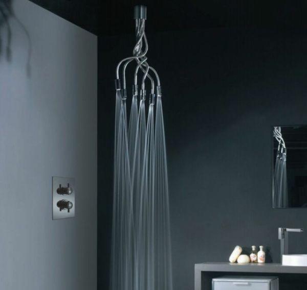 duschkopf f r das badezimmer passend aussuchen dusche versch nern ideen pinterest. Black Bedroom Furniture Sets. Home Design Ideas