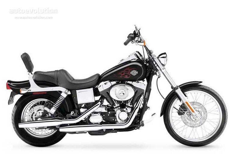 Pin on Harleys