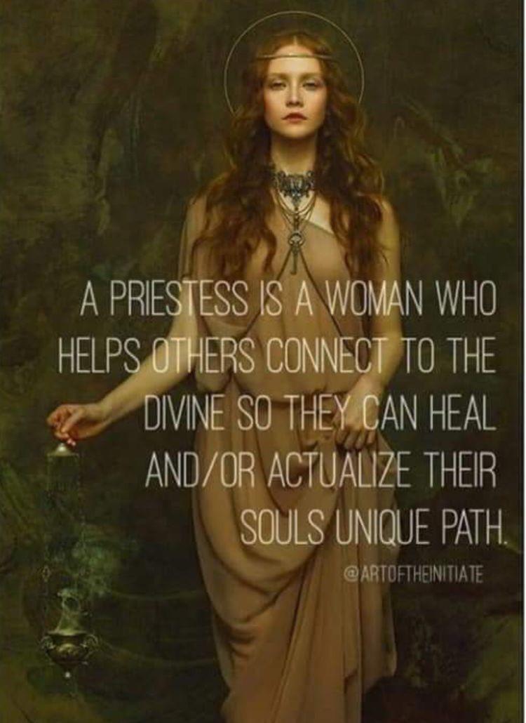 Pin by Sara Diaz on Spirituality Goddess spirituality