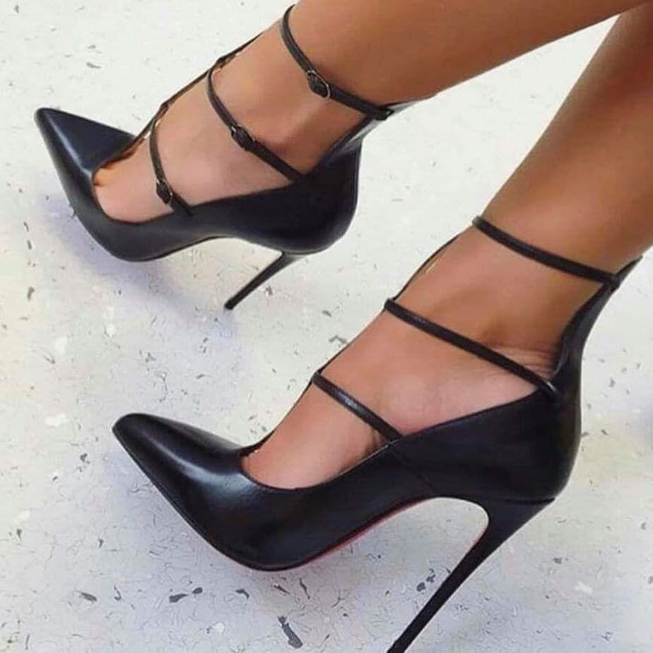 Obraz Moze Zawierac Buty Stiletto Heels Heels High Heels