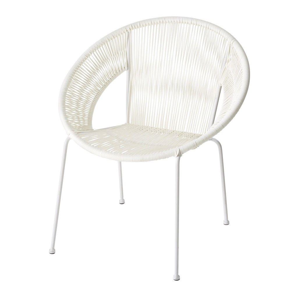 Tuinmeubels Ko Samui New Living Room Armchair