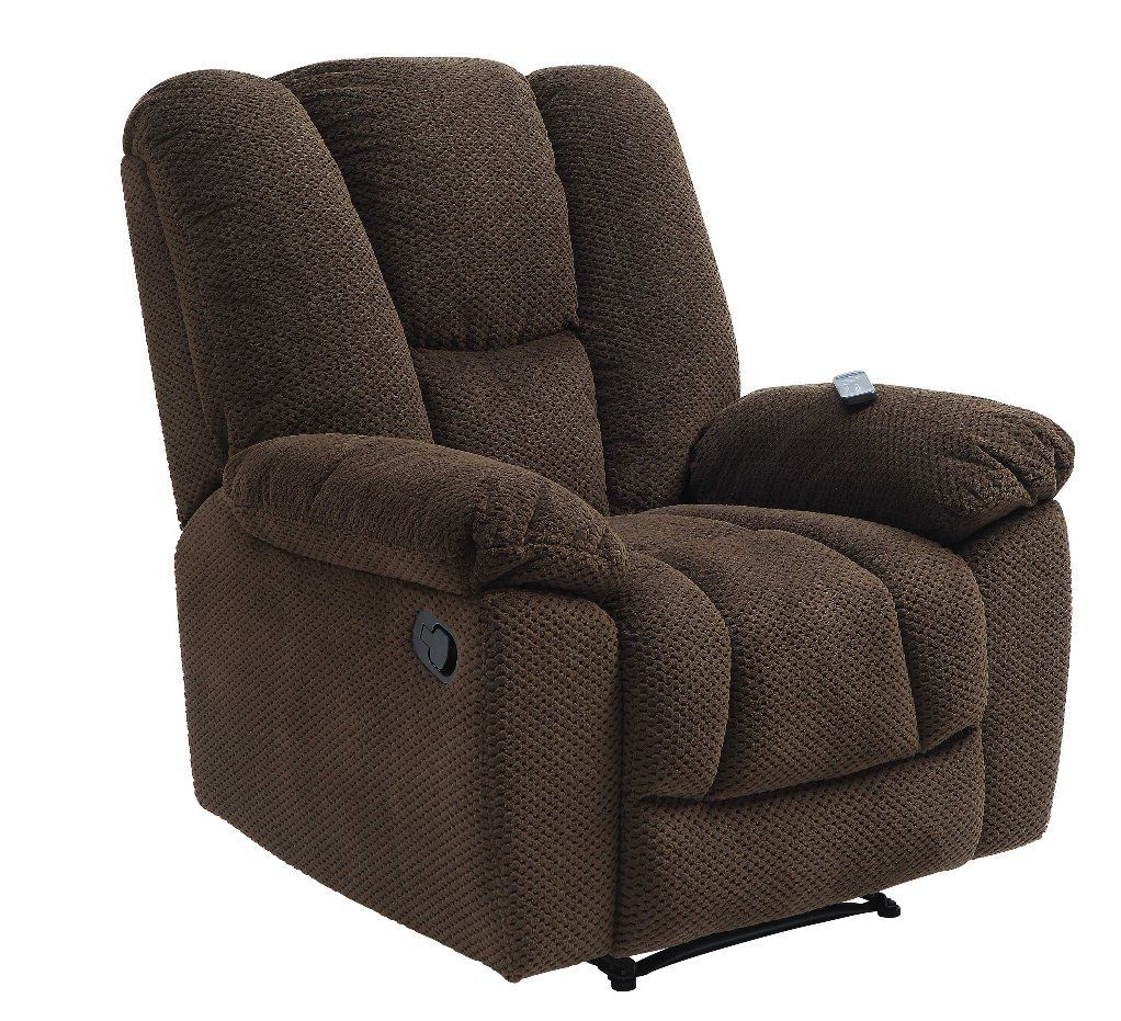 7 Best Recliners For Tall Man Reviewed In Detail Sept 2020 Recliner Tall Guys Tall Furniture