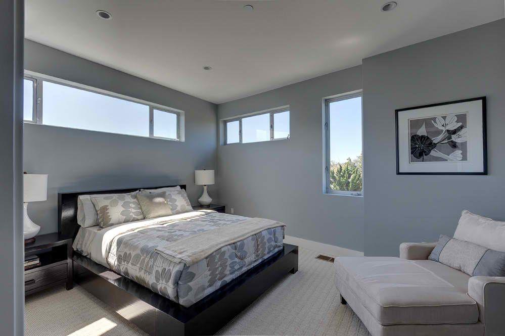 Best 3Rd Floor Master Bedroom Bedroom Layouts Modern 400 x 300