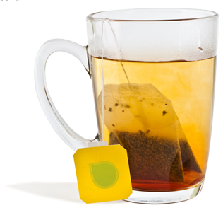 Dr  Oz Recommended Green tea is well-known for its weight