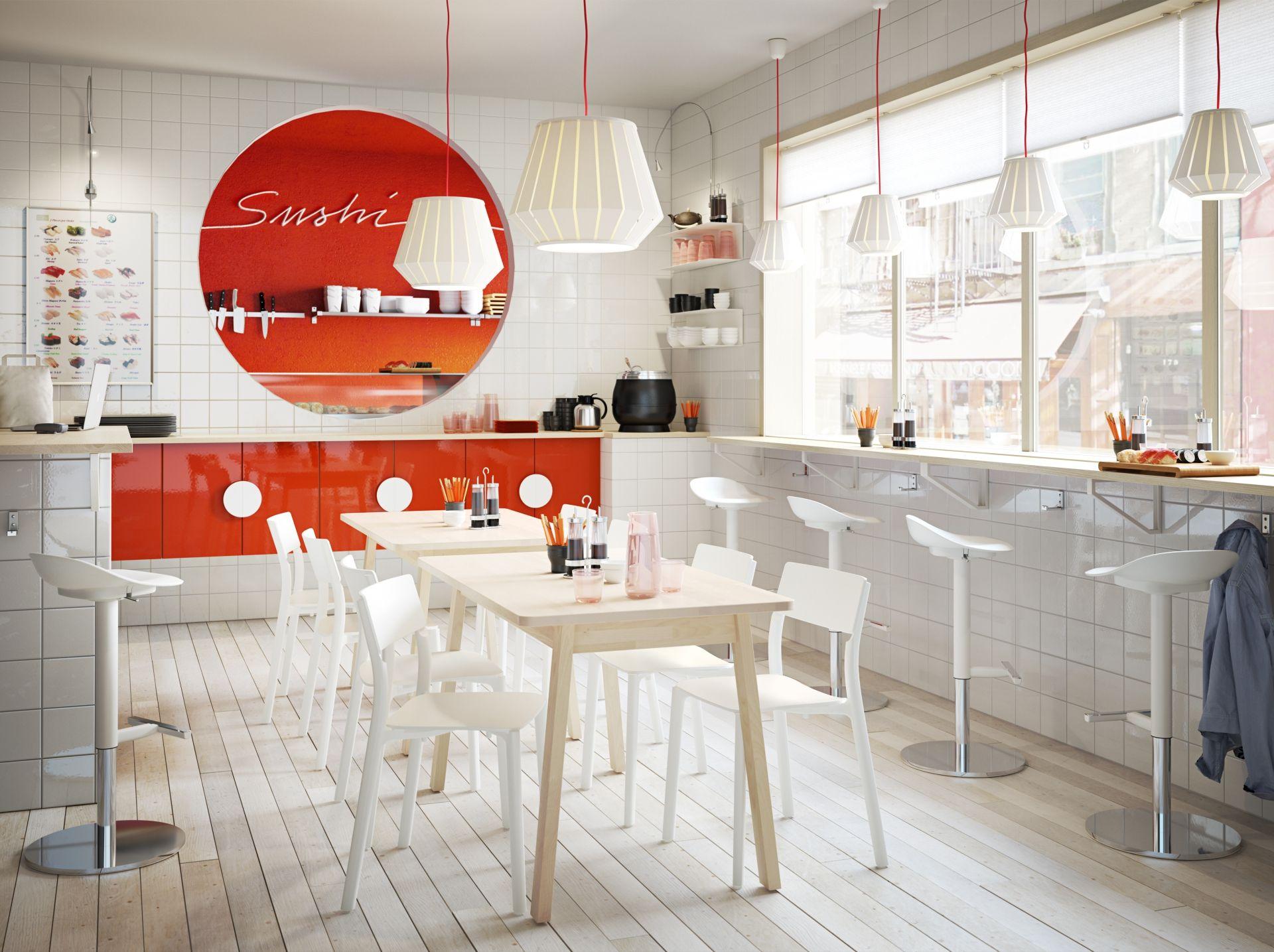 Ikea Stoel Wit : JÄrsta deur ikea ikeanl ikeanederland keuken inspiratie