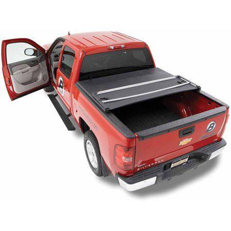 2020 GMC Sierra 3500HD Denali Crew Cab Long Bed Dually ... |2020 Gmc Crew Cab Tonneau Cover