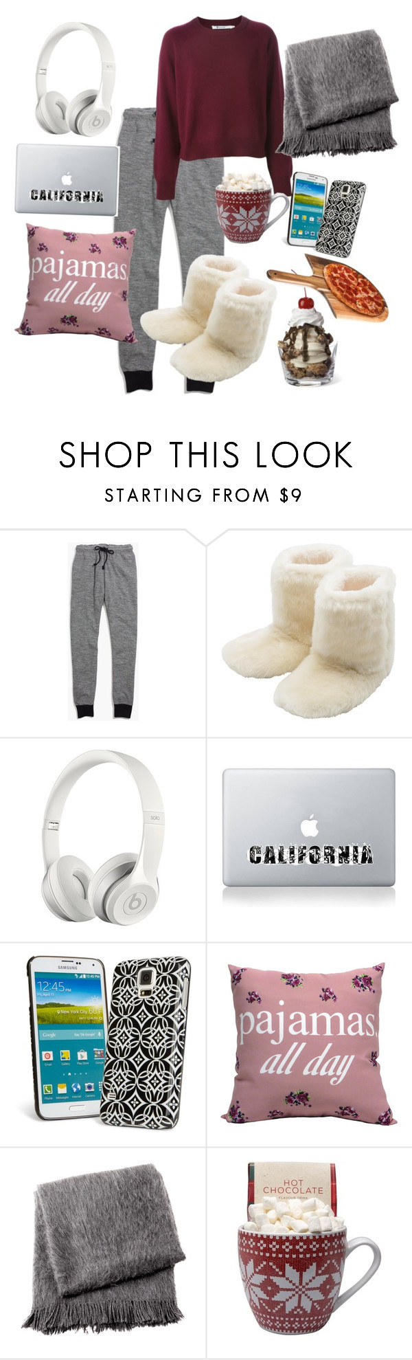 """""""Sad & lonely"""" by ameliefashionista ❤ liked on Polyvore featuring Madewell, M&Co, Beats by Dr. Dre, Vera Bradley, From the Road and Picnic Time"""