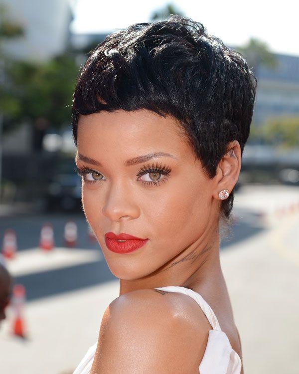 15 Pretty Pixie Haircut Ideeen Voor Vrouwen Met Kort Haar Mit