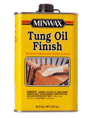 How To Clean Wood Pinterest Clean Wood And Woods