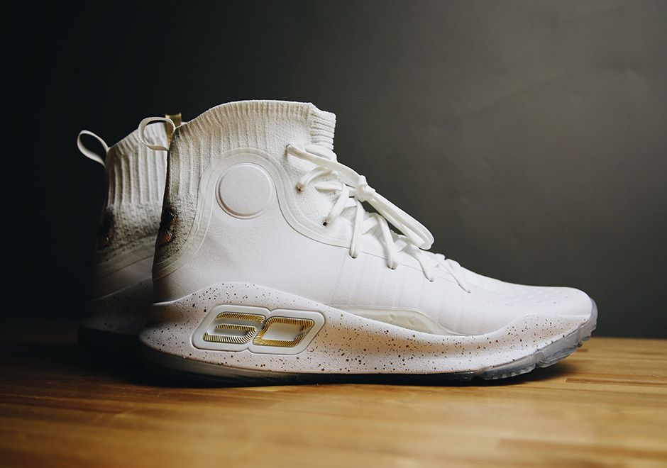 white gold curry 4