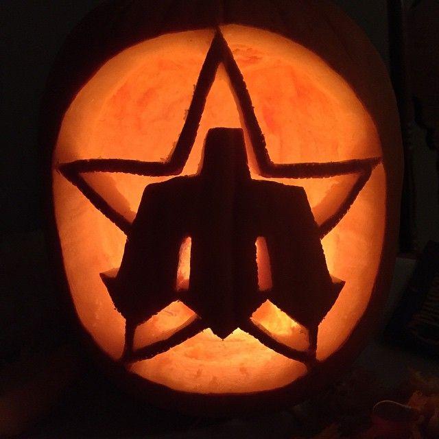 Marinershalloween Mariners Instagram Hm Coulter28 Halloween