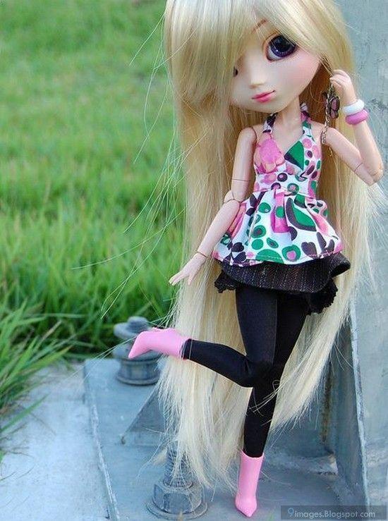 Mini Play Set Accessori Bambola Barbie Blythe Candy Pullip Bathroom Basket Bambole E Accessori
