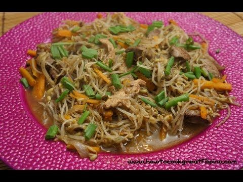 filipino food ginisang togue beansprouts recipe tagalog english filipino food ginisang togue beansprouts recipe tagalog english pinoy cooking youtube forumfinder Gallery