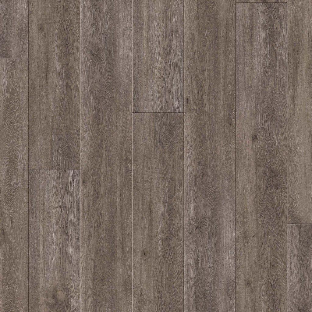 Usfloors Coretec Plus Xl E Blackburn Oak 50lvp907