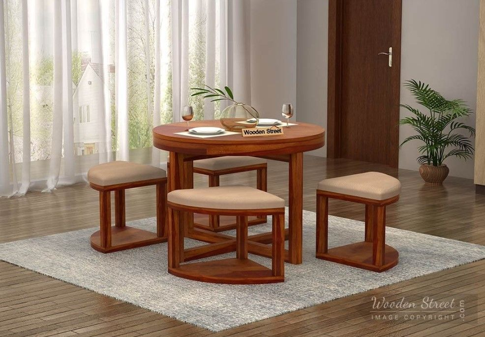 Participate Agree Disagree On A Specific Topic To Discuss And Debate On Our Round Dini Furniture Dining Table Round Dining Table Sets Modern Dining Furniture