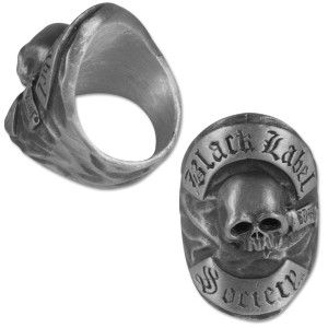 black label society skull ring    I'd like to suggest my personal page about gift ideas, the page is http://ideiadepresente.com    Eu queria sugerir a todos minha p�gina sobre dicas de presentes, o site � http://ideiadepresente.com