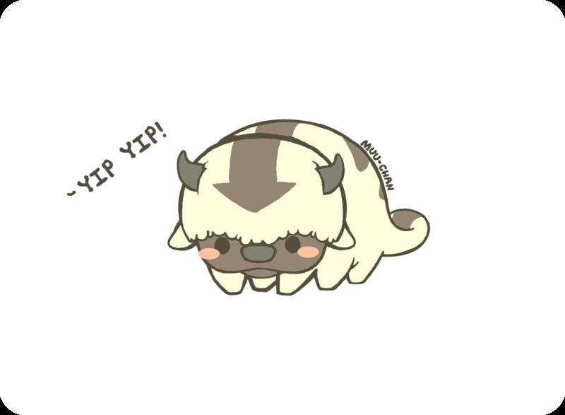 En gris claro | Neko, neko ♥!! | Pinterest | Gris y La leyenda