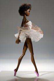 chernokozhie-balerini-foto-samaya-tolstaya-prostitutka-foto