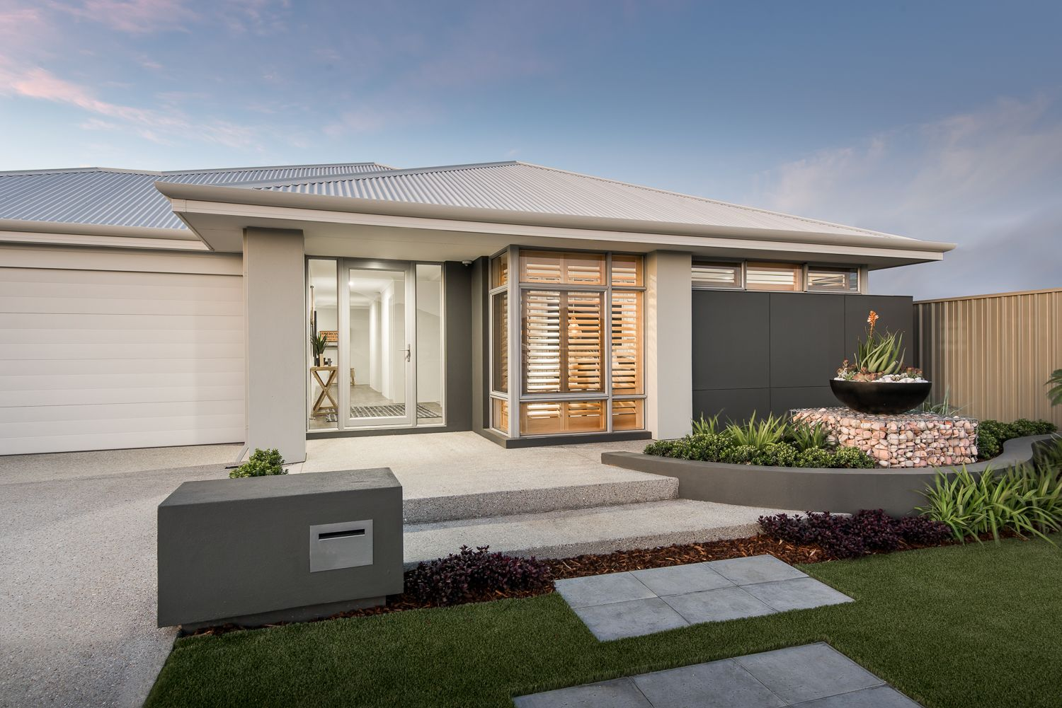 House And Land Packages Perth WA | New Homes | Home Designs | Marrakech |  Dale Alcock | Dream House Exterior** | Pinterest | Marrakech, Perth And  House