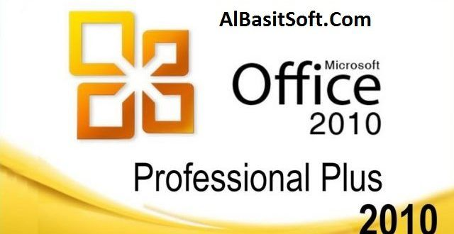 ms office 2010 professional plus free download