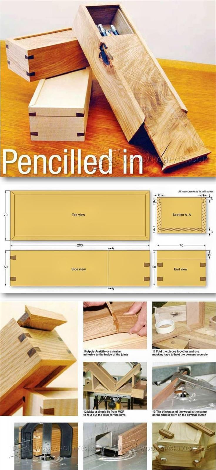 pin on carpentry, building & making stuff