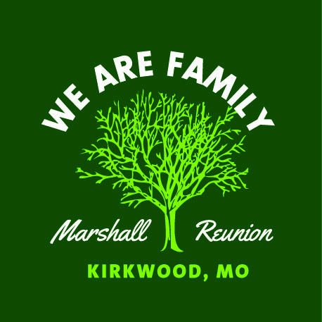 Family Tree T Shirt Design Familyreuniontshirt Tiny Little Monster Can Screen Print Co Family Reunion Shirts Family Reunion Banners Family Reunion Invitations