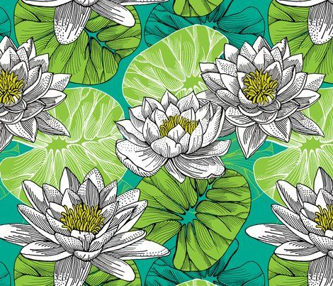 Rrfinished_spoon_lilies_16inch_tile_copy_shop_preview