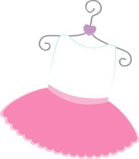 Pin by Ana Paula Nunes da Silva on Imagens para ideias ...Pink Tutu Baby Clipart