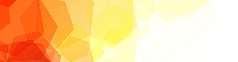 Unduh 440 Koleksi Background Air Kuning HD Terbaru